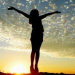 365日毎日行うその呼吸をあなたは正しく行えてますか?