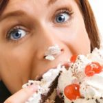 外出先で甘いものを食べた時の虫歯予防策