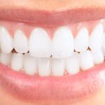 歯茎マッサージで美容効果も期待できる!?