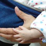 大切な赤ちゃんを菌やウイルスから守る!